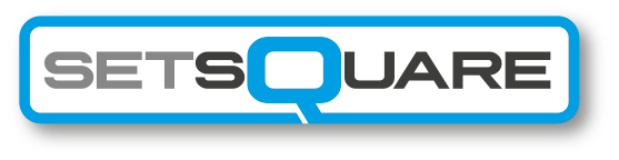 set-square-logo2